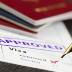 Second citizenship options for South Africans