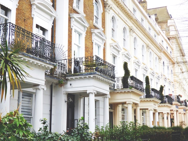 Where can South Africans buy property overseas?