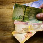 Bringing money back into South Africa